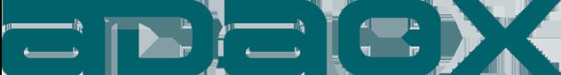 ADAOX LTD Logo